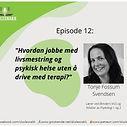 Episode 14_12 Tonje Fossum Svendsen livs