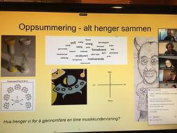 musikk i skolen skjermdump.jpg