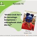 Episode 11_ (5).jpg