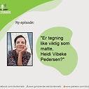 Episodebilde 3_ Heidi Vibeke Pedersen te