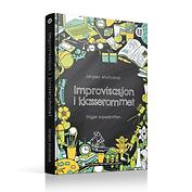 Improvisasjon banner-05.png