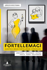 Fortellemagi_Fotokreditering-Gyldendal.j