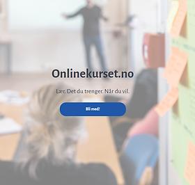 onlinekurset-illustrsasjon.png