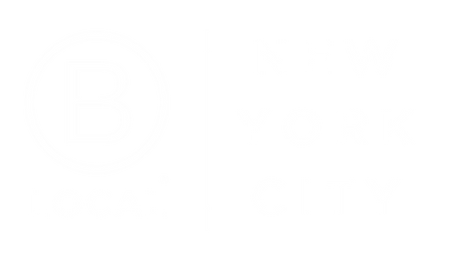 B LOCAL _ NYC (2).png