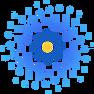 logomark-sm.png