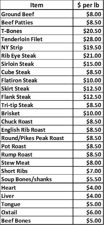 Pricing List.jpg