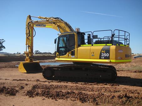 Excavator%20-%20Komatsu%20-%20PC350LC_ed