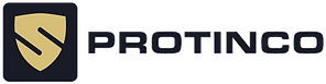 logo-protinco.png