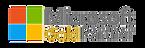 kisspng-microsoft-certified-partner-logo