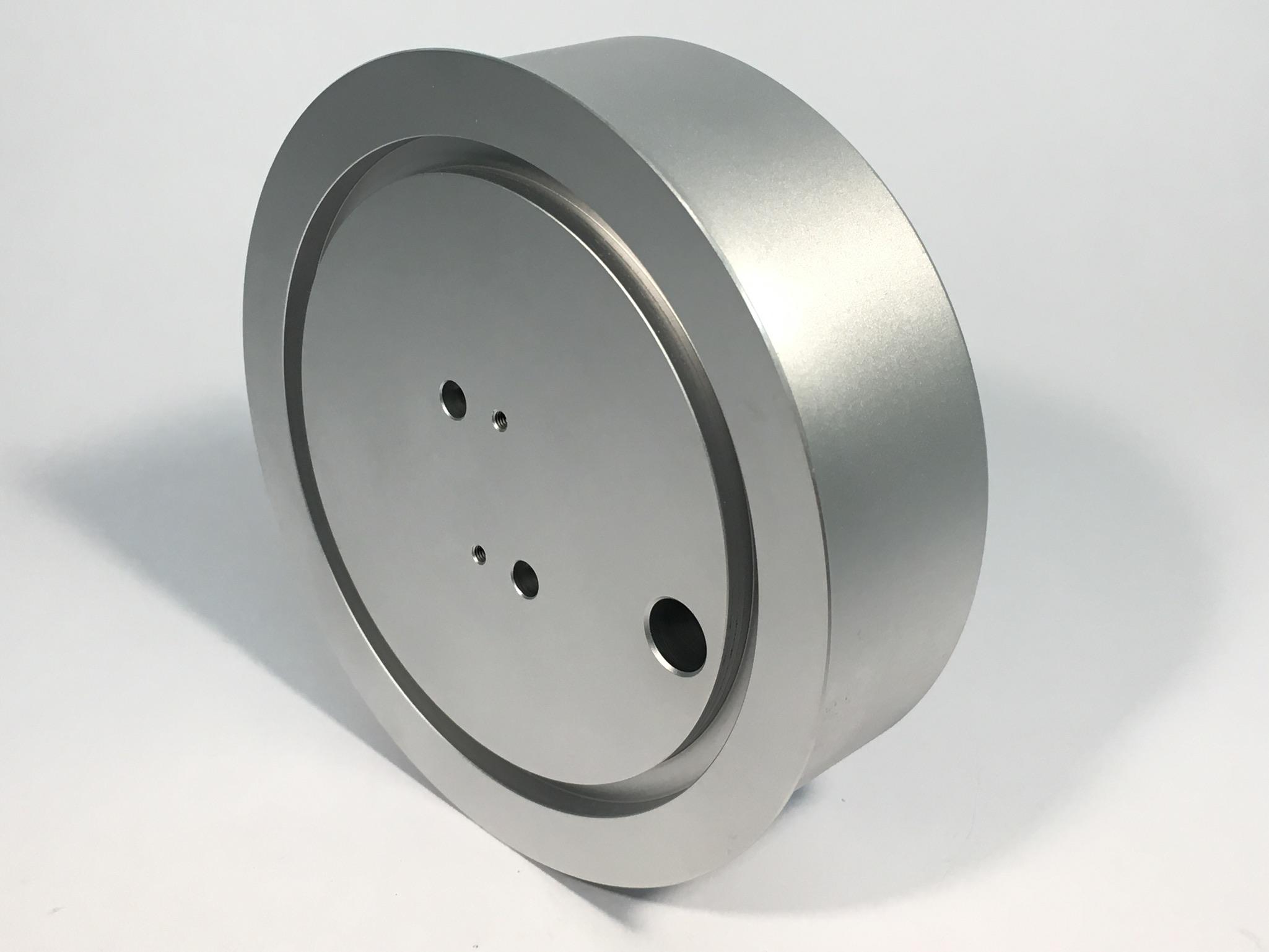 LED-Träger