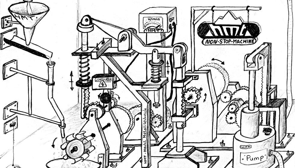 HMT-Reaktionsmaschine_Kl.JPG