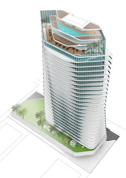 D-Tower_03.jpg