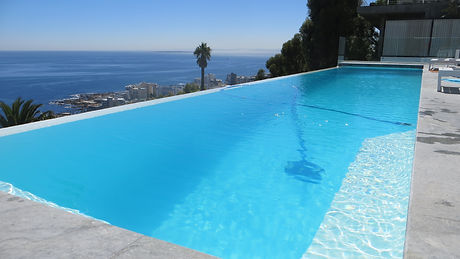 Camps Bay Villa 1.JPG
