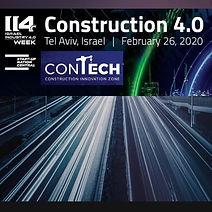 G-Construction 4.jpg