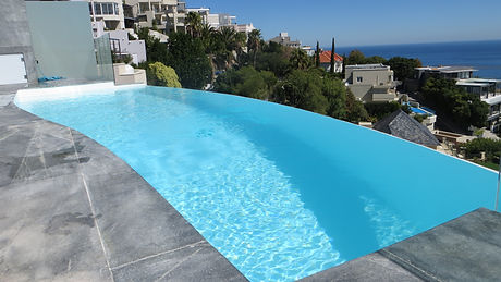 Camps Bay Villa 2.JPG