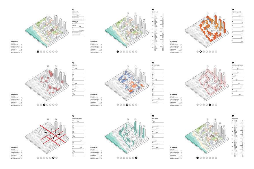 Sde-Dov-Phase-1-cover-01.jpg