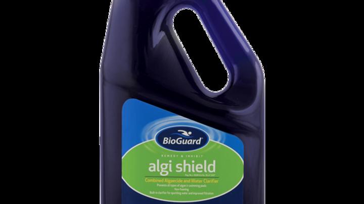 Algi Shield 2L