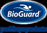 BG Logo P&S-4col.png
