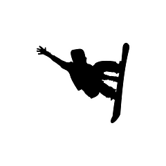 snowboarding-151835_1280.png