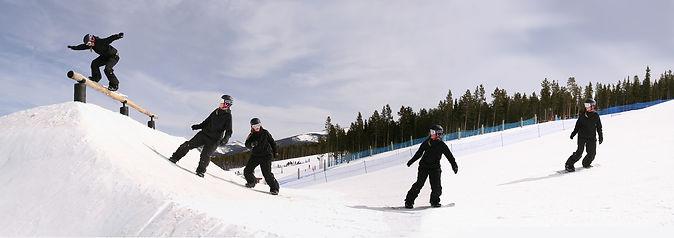 snowboarding-536808_1920.jpg