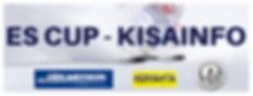 es_cup_kisainfo.png