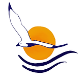 Gulls_Nursery_Logo web.png