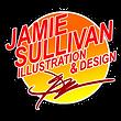 Jamie-Sullivan-Illustration-and-Design-Logo.png