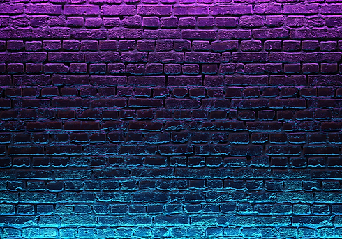 Spotlight On The Future Wall.png