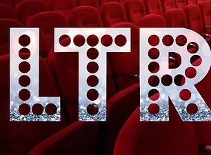 London Theatre Review