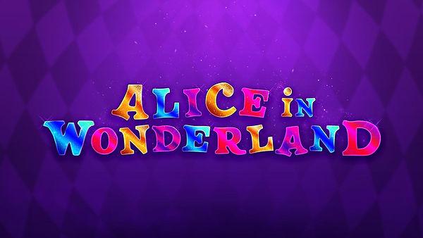 Alice In Wonderland .jpg