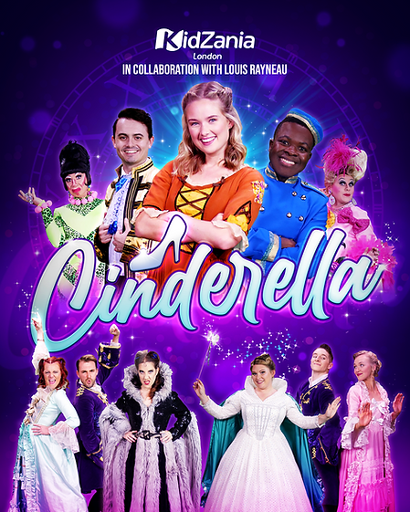 Our Productions - Cinderella.png
