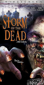 storm of the dead.jpg