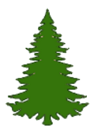 PINE%20TREE%20CLIPART2_edited.png
