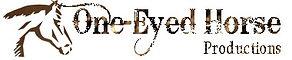 One-Eyed-Horse-Logo_edited.jpg