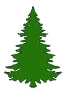 PINE TREE CLIPART2.png