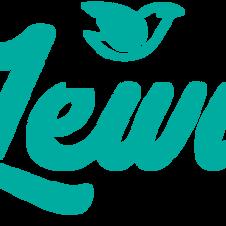 Lewi Logo