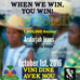 "Asdarjah Jeans Kicks Off Charity Dinner To Honor, Respect Haitian People ""Dream Big 1,000,000 S"