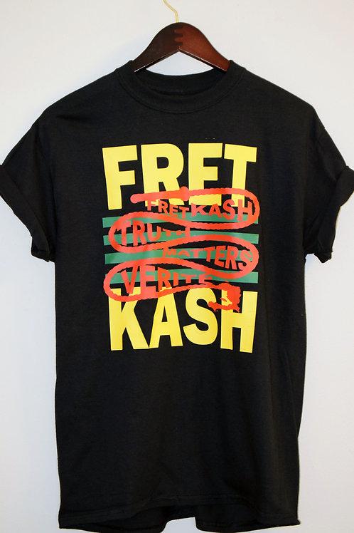 Frét Kash