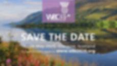 WBC-2020-save-the-date.jpg