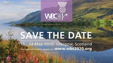 WBC-2020-save-the-date.jpg