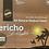 Thumbnail: 5 Kg (11 Ib) Jumbo Premium Medjool Dates