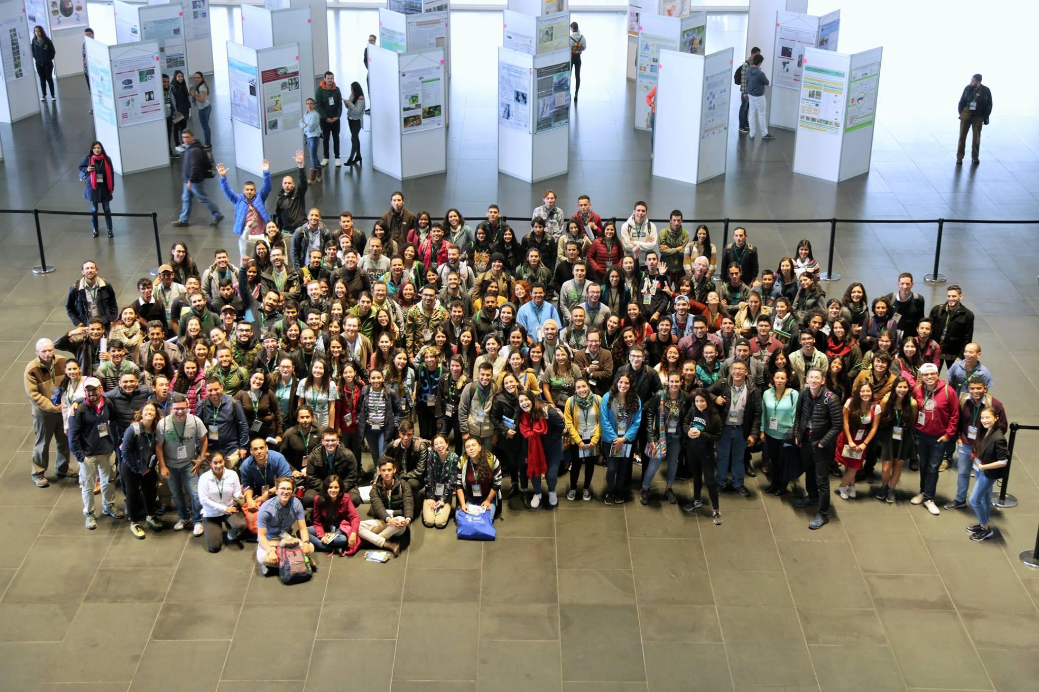 2018-2 Congreso ACH