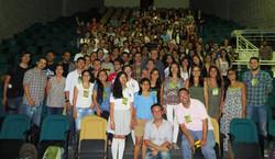 2015 Colevol Armenia