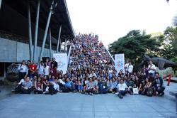 2016 Congreso Herpetología ACH.jpg