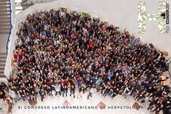 2017 Quito - Ecuador