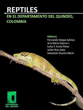 Portada_Guía_Reptiles_Quindío.jpg