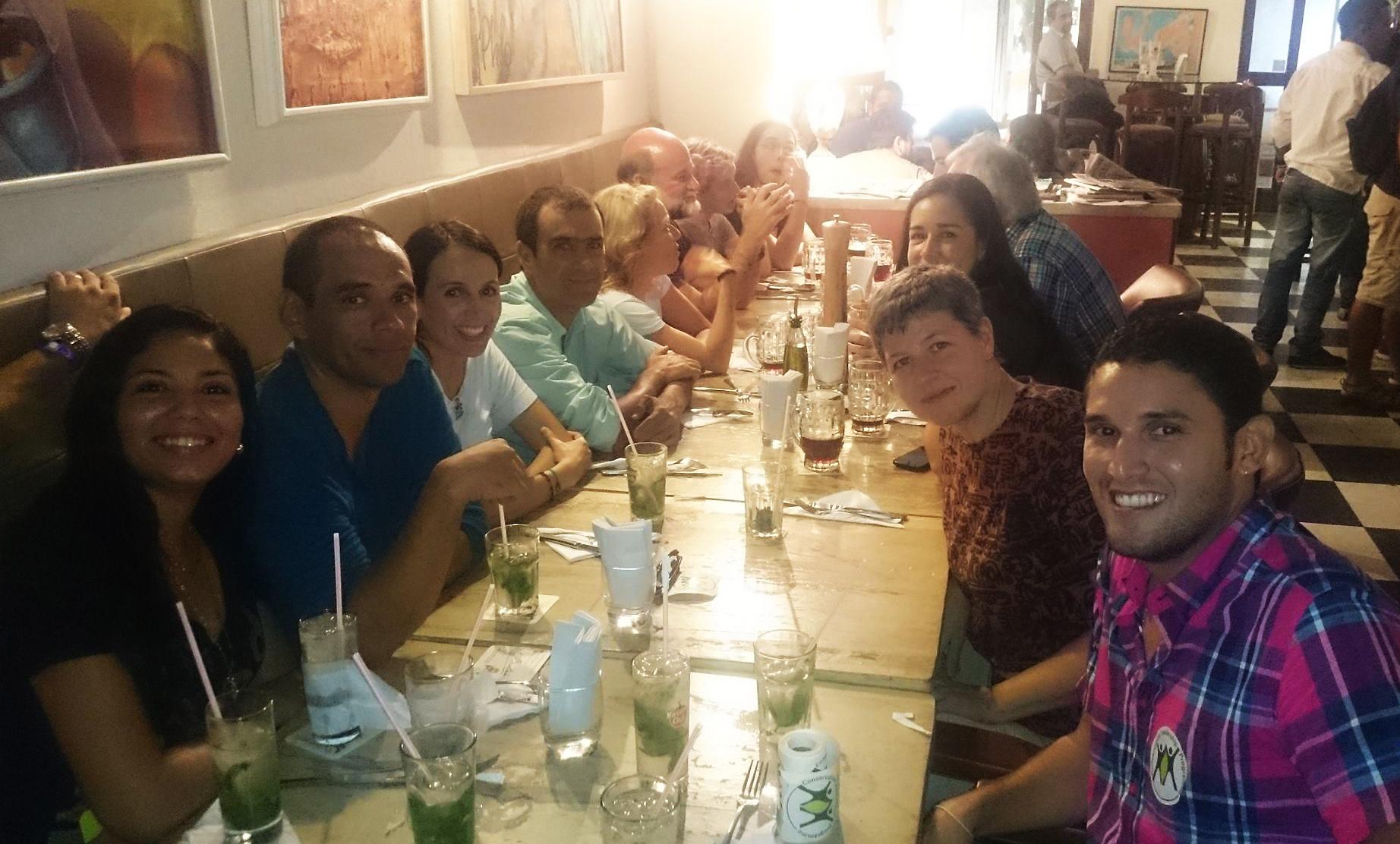 2014-2 Cartagena Latinoamericano_Herpetolo