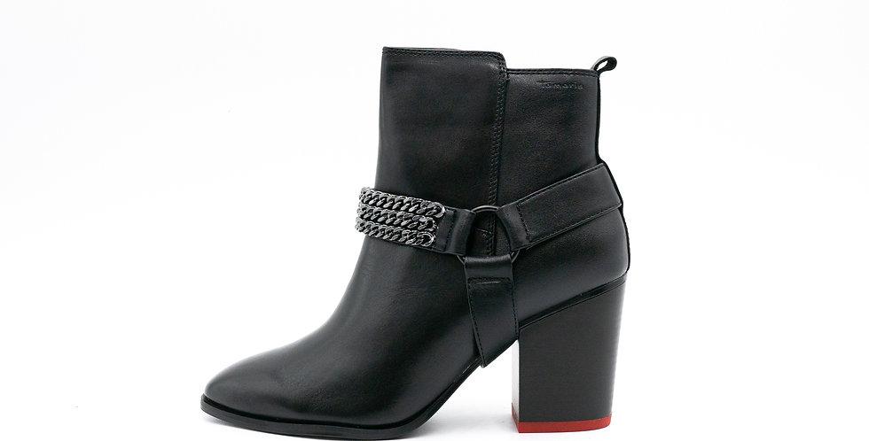 Chelsea Boot Tamaris