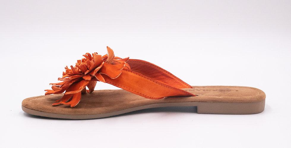 Lazamani Sandale Zehentrenner