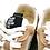 Thumbnail: Tamaris Sneaker